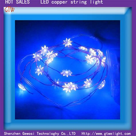 who sells battery operated lights sell decorate small battery operated led light