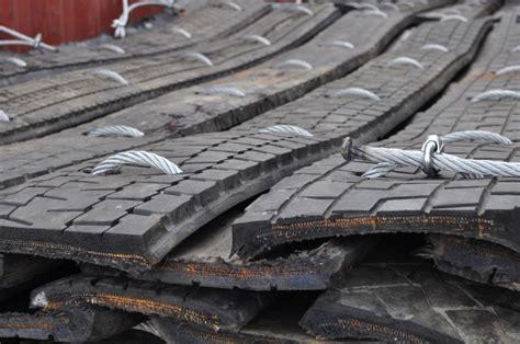 Blasting Mats For Sale heavy duty rubber mats blast mats mud mats track mats