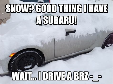 Scion Frs Meme - 17 best images about frs on pinterest wheels subaru and