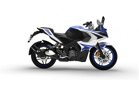 bajaj pulsar 200 bajaj introduces pulsar ns200 pulsar rs200 with bsiv