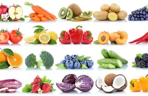 polifenoli alimenti polifenoli cosa sono e dove si trovano cure naturali it