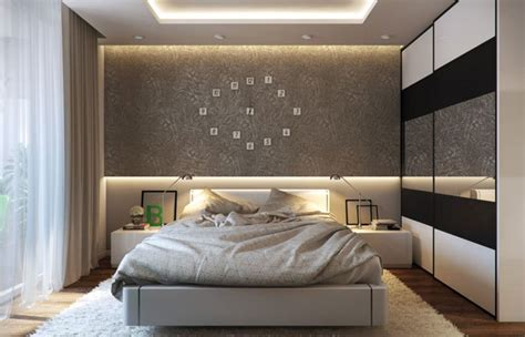 ultra modern bedroom ultra modern bedroom designs that will catch your eye