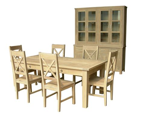 pictures of furniture wooden furniture modern groups