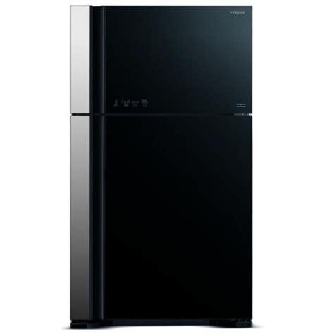 Bosch Kulkas Bottom Fridge Kgn36sr31 hitachi refrigerator price 2016 models