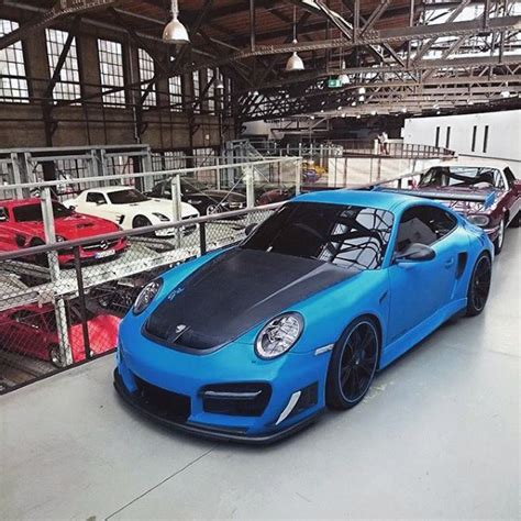 luxury car garage design top 100 best garages for places you ll want to