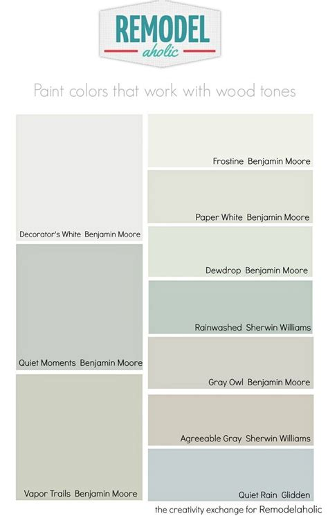 best 25 coordinating paint colors ideas on coordinating colors behr wheat bread