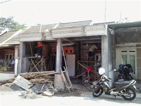 Jasa Tukang Renovasi t sel 0812 1646 239 jasa renovasi bangunan rumah kantor