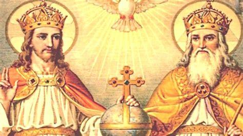 genesis 6 book genesis 6 conspiracy nephilm giants plan to enslave