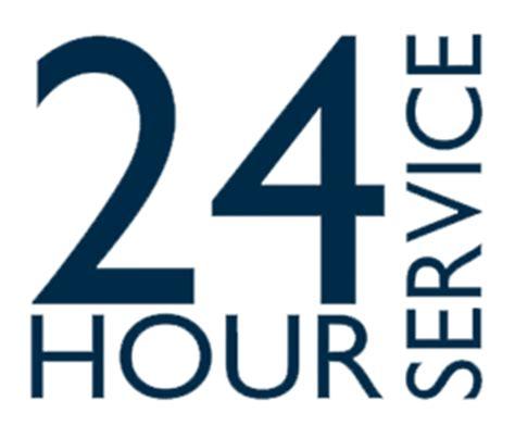 24 Hour Plumbing Houston by Plumbing Irving Plumbing Repairs Water Heaters Drain