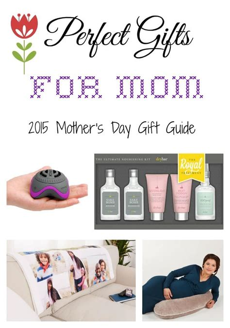 best gift for a mom perfect gifts for mom a mom s take