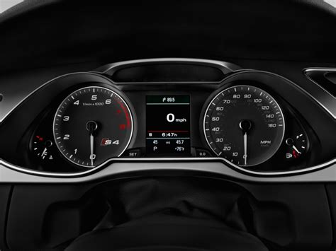 download car manuals 1989 audi 80 instrument cluster 2014 audi s4 pictures photos gallery motorauthority