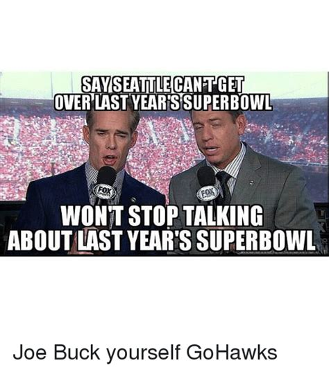 Joe Buck Meme - funny joe buck memes of 2016 on sizzle doe