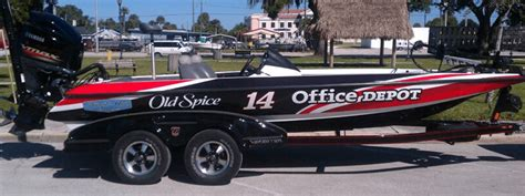 your boat club cost the gallery for gt bass boat decals