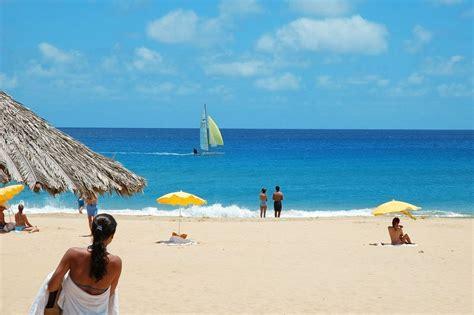 alitours toronto based tour operator 187 porto santo