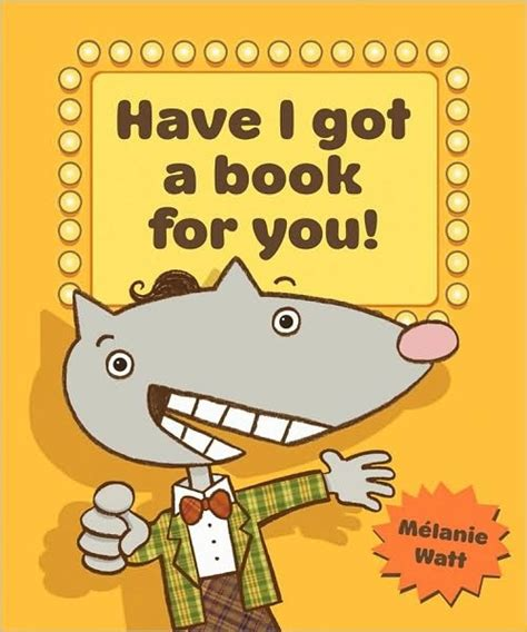 picture books to teach persuasive writing 20 best writing persuasive pictures books to teach