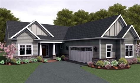 best of 18 images ranch home plans with front porch 18 unique l shaped ranch style house plans home building