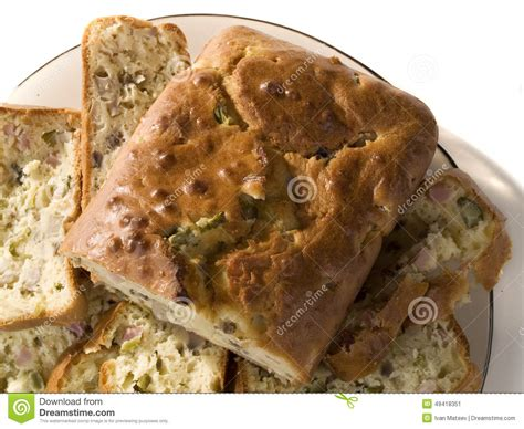salziger kuchen salziger kuchen stockbild bild hintergrund fr 252 hst 252 ck