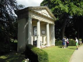 where is princess diana buried photos of the island where princess diana is buried across from the island is this large