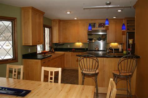 kitchen kitchen paint color ideas maple cabinets 2320 best 25 maple kitchen cabinets ideas on pinterest