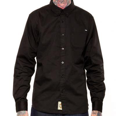 Rebel 8 Sweater Hoodie Zipper Rebel Eight rebel8 mike rebel8 hemd junction black rebel eight