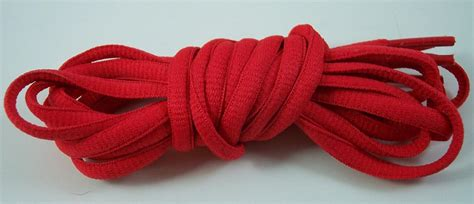 athletic shoe strings new unisex oval athletic shoe laces 18 colors ebay