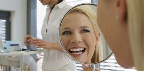 le doctor best of dentist best doctor and dentist in las vegas