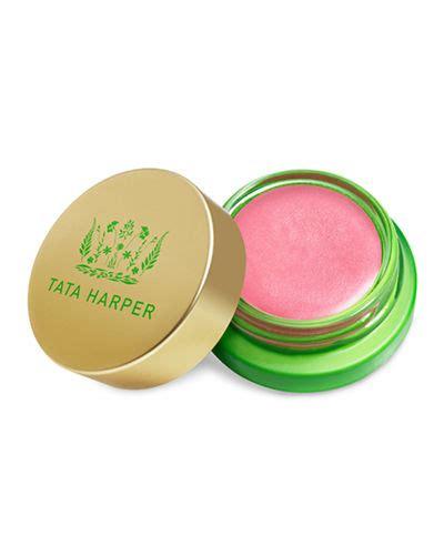 Tata Purifying Mask 7 5 Ml products powder skin foundation at