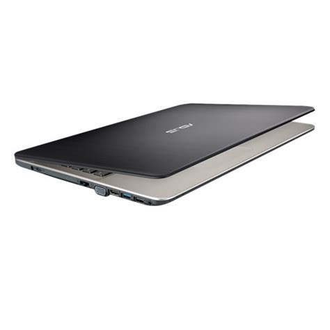 asus vivobook max x541uv laptops asus global