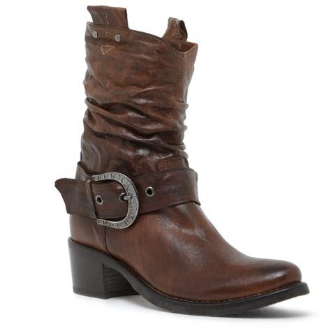 Sepatu Boots Cowboy sepatu the dhaulagiri vibram pictures