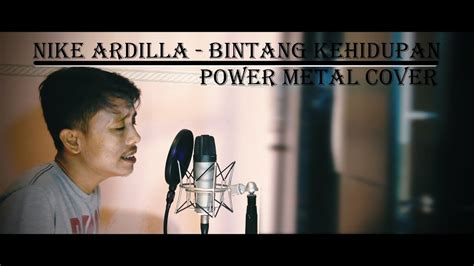 download mp3 barat metal download suci dalam debu versi metal mp3 mp4 3gp flv