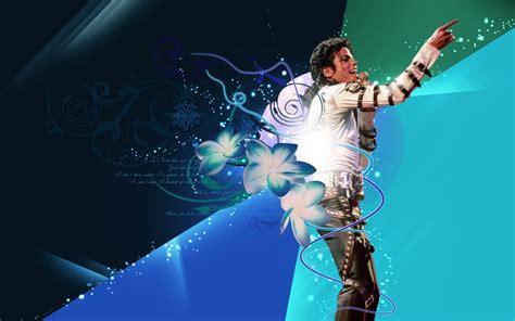 Michael Jackson Wallpaper For Mac | 1280x800 michael jackson 3 desktop pc and mac wallpaper