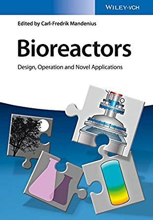 Bioreactors Design Operation And Novel Applications bioreactors design operation and novel applications 1