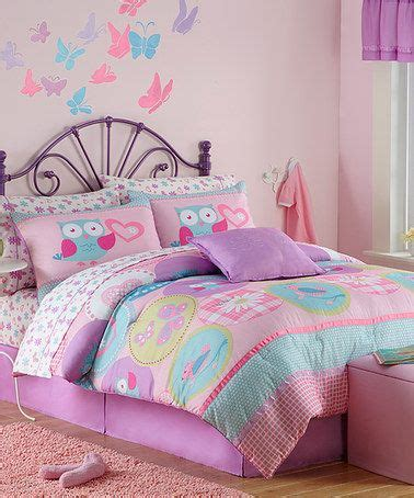 bed spreads for girls 25 best ideas about twin comforter sets on pinterest