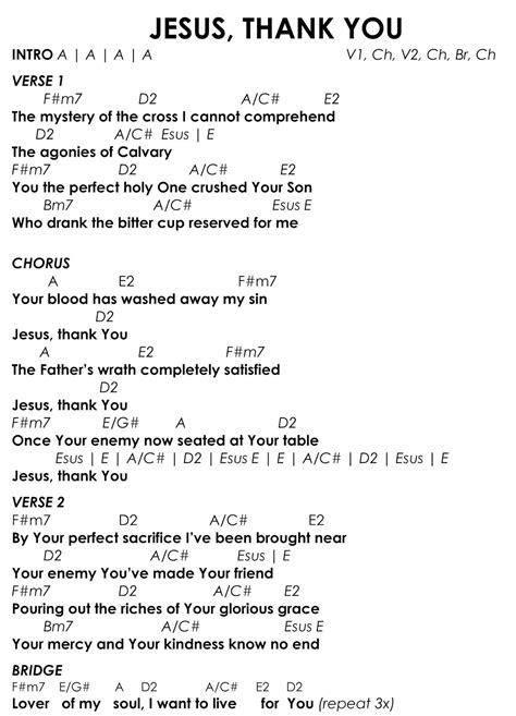 printable lyrics to god s not dead god not dead guitar chords