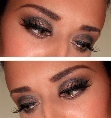 mineral eye color mineral eye color truffle cinnabar and liquid