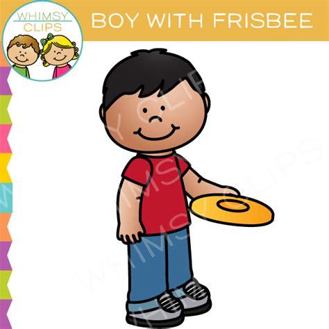 frisbee clipart frisbee clipart clipart best