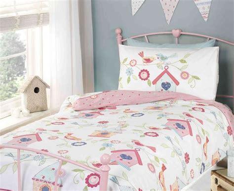 Toddler Bedding Set Birdhouse Single Bedding Nice Bedsheets Pinterest