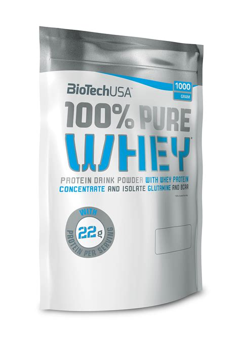 creatine yogurt biotech usa 100 whey 1000g beutel sour cherry
