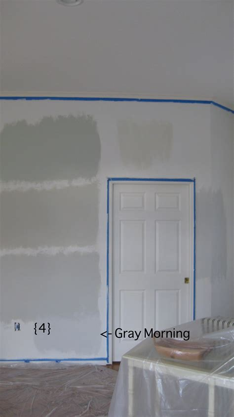 valspar s woodlawn colonial gray decorating ideas pinterest colonial gray and paint colors valspar gray paint colors on pinterest benjamin moore