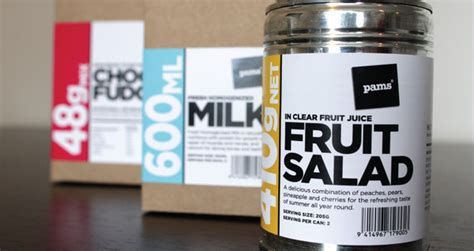 label design inspiration 30 exles of layout design in packaging and label stickers