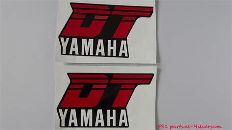 Auto Polieren Aufkleber by Yamaha Aufkleber Tank G 252 Nstig Auto Polieren Lassen