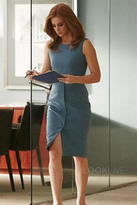 Suits Wardrobe Donna by Best 20 Lawyer Fashion Ideas On Business