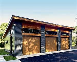 Modern Garage Designs 25 best ideas about modern garage on pinterest modern