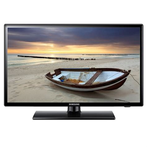 Tv Led Samsung Elektronik City samsung u32rh40 82cm led tv k elektronik hu