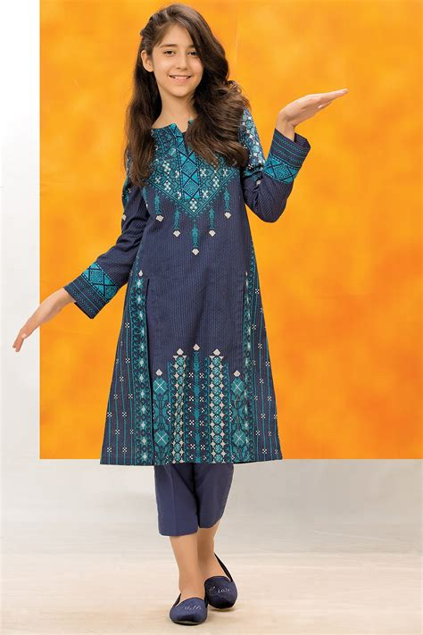 kayseria  winter dresses collection   pret