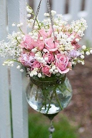 pink bouquet pictures   images  facebook