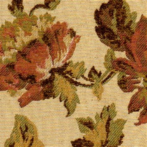 chenille upholstery fabric discount m8750 garden chenille upholstery fabric sw11086 discount
