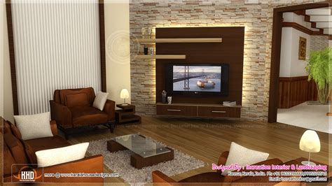 interior design ideas for homes kerala home design and