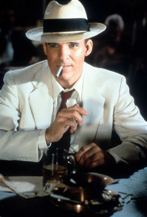 Steve Martins Was Evil by 94 Best Images About Steve Martin On Chevy