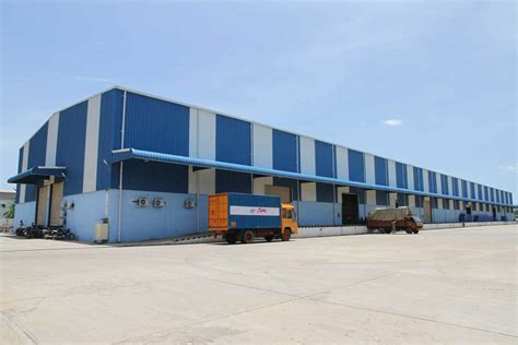 Shed Factory by Factory Shed Manufacturer Supplier Indore Madhya Pradesh